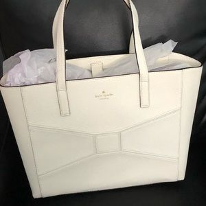 NEW AUTHENTIC!!! Kate spade Francisca Bag
